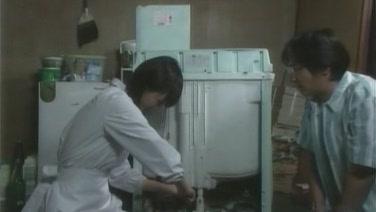 修洗衣機.JPG