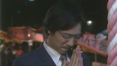 祈禱.JPG