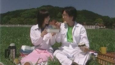 野餐.JPG