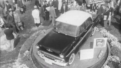 昭和三十年代車子.JPG