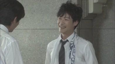 燦爛笑容.JPG