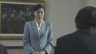首位女性官員山本真.JPG