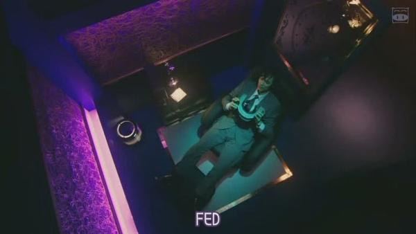 fed.JPG