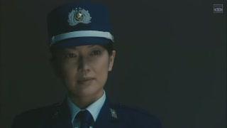 女警.JPG