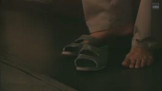 腳指頭.JPG