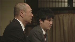 Kanryou tachi no Natsu EP03 (704x396 h264)[16-44-27].JPG