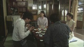 Kanryou tachi no Natsu EP03 (704x396 h264)[16-44-49].JPG