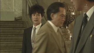 Kanryou tachi no Natsu EP03 (704x396 h264)[17-48-38].JPG