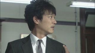 Kanryou tachi no Natsu EP05 (704x396 h264)[09-14-02].JPG