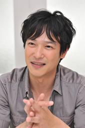 masatosakai02.jpg