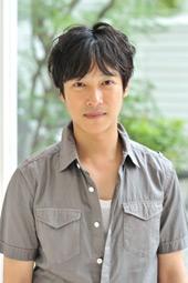 masatosakai04.jpg