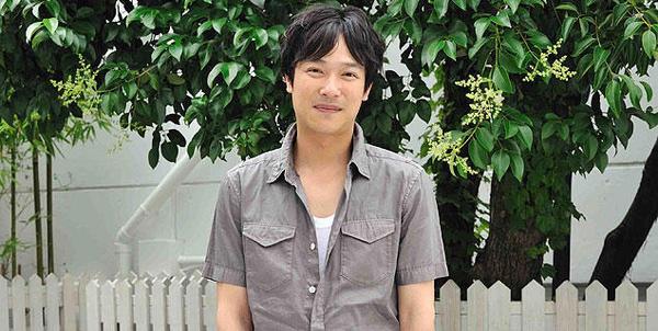 nankyoku_top1.jpg