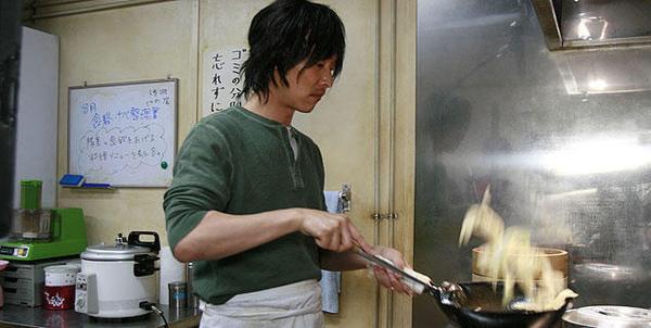 nankyoku_top3.jpg