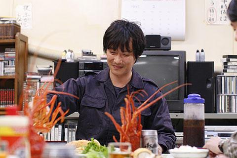 nankyoku_nishimura1_large.jpg