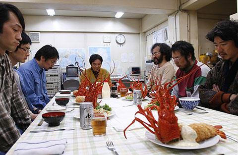 nankyoku_table_large.jpg