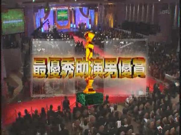 [FLC]NTV_Fri_第33回 日本-----賞授賞式 Mar 5(1).wmv_000764145.jpg