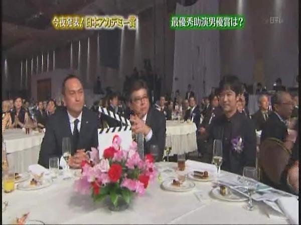 [FLC]NTV_Fri_第33回 日本-----賞授賞式 Mar 5(1).wmv_000795542.jpg