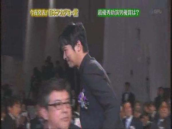 [FLC]NTV_Fri_第33回 日本-----賞授賞式 Mar 5(1).wmv_000800113.jpg