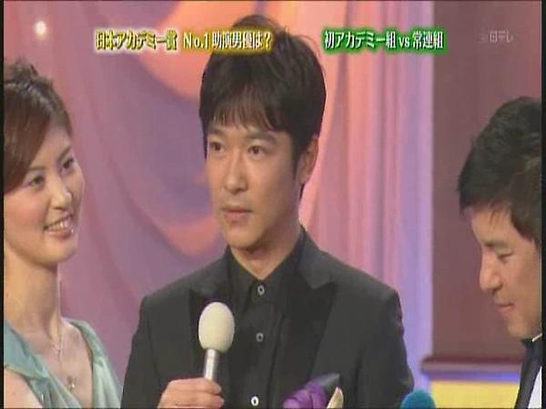 [FLC]NTV_Fri_第33回 日本-----賞授賞式 Mar 5(1).wmv_001220891.jpg