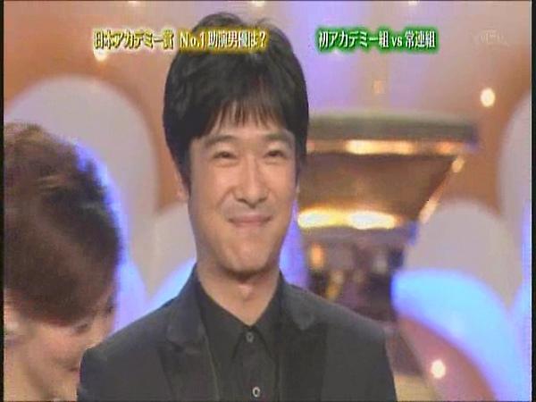 [FLC]NTV_Fri_第33回 日本-----賞授賞式 Mar 5(1).wmv_001252355.jpg