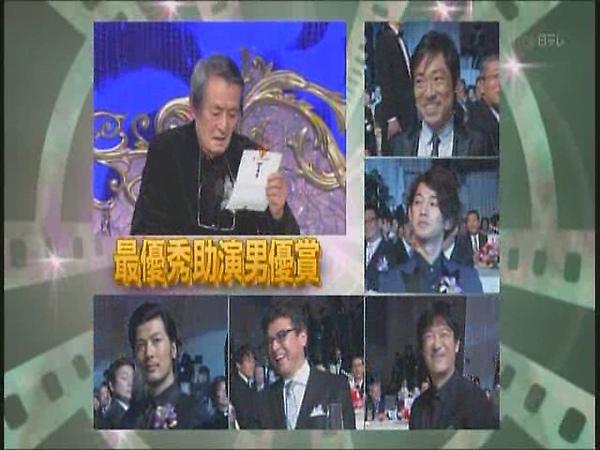 [FLC]NTV_Fri_第33回 日本-----賞授賞式 Mar 5(1).wmv_001501998.jpg