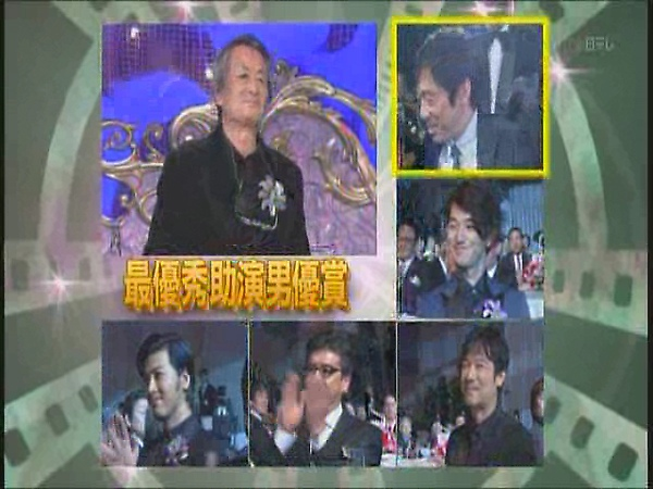 [FLC]NTV_Fri_第33回 日本-----賞授賞式 Mar 5(1).wmv_001513810.jpg