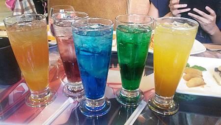 Utapuri Cafe 2