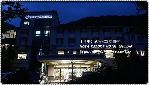 IMG_7325.JPG