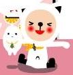 大白貓與麻糬藍2.jpg