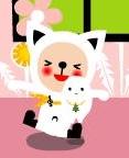 大白貓與麻糬藍3.jpg