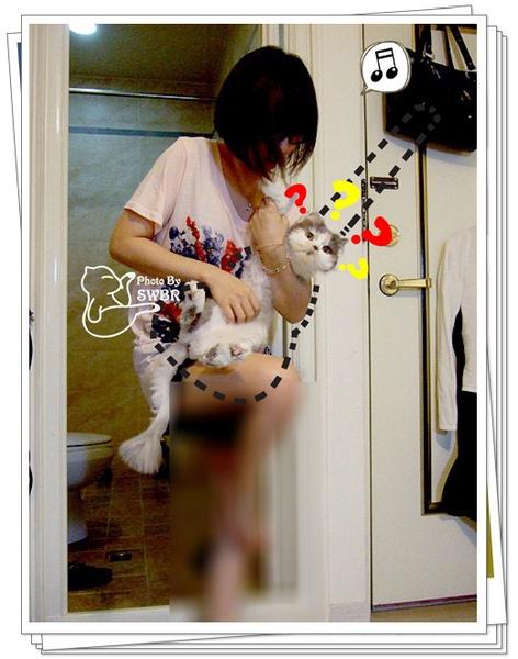 吉他BO 049-2_萵掛22.jpg