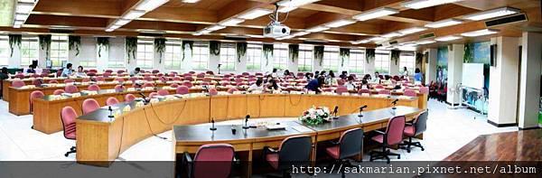 會議室照片.jpg