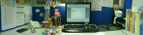 舊桌面.JPG