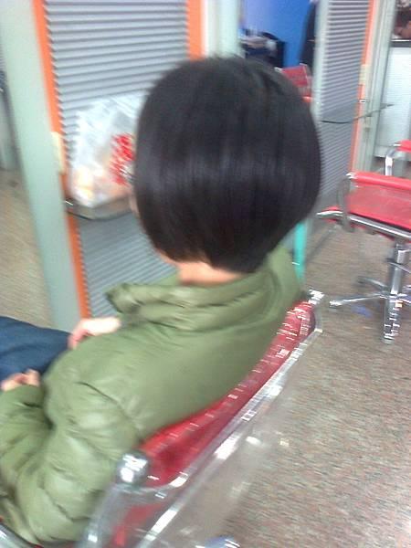 2015128新髮型1