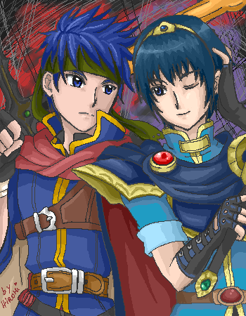 ike_and_marth_by_honoka.png