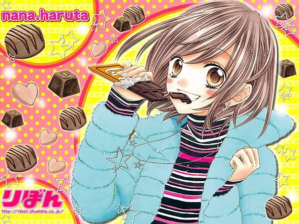 巧克力波斯菊_wp02(1024x768)