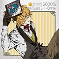 Utapri--MAJI LOVE 2000% Idol Song--05