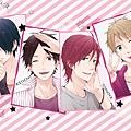 虹色DAYS_wp01(1280x960).jpg