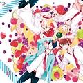 虹色DAYS_wp03(1280x960).jpg