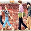 名為散步_wp02(1280x800).jpg