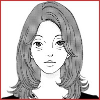 kousaike_chara04.jpg