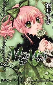 MOMO_comic04(日版).bmp