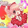 MOMO_wp08(1280x960).jpg