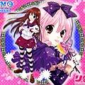 MOMO_wp01(1024x768).jpg