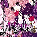 MOMO_comic01(日版).bmp