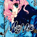 MOMO_comic02(日版).bmp
