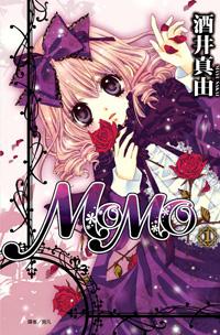 MOMO_comic01(台版).jpg