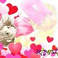 閃爍的愛情_wp01(1280x960).jpg
