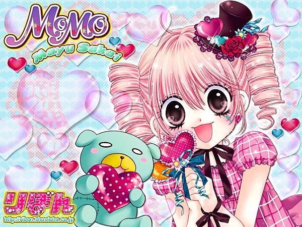 MOMO_wp06(1280x960).jpg