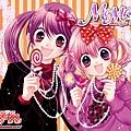 MOMO_wp07(1280x960).jpg